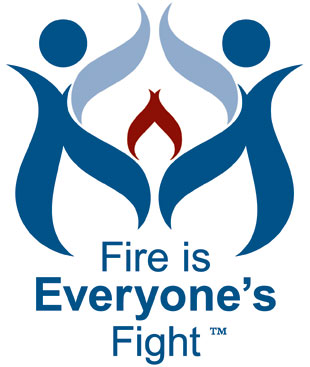 Fire_is_everyones_fight