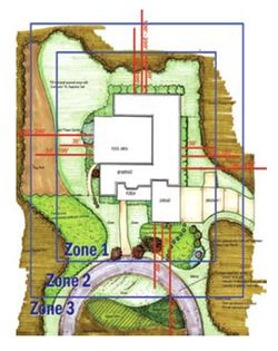 HIZ-map