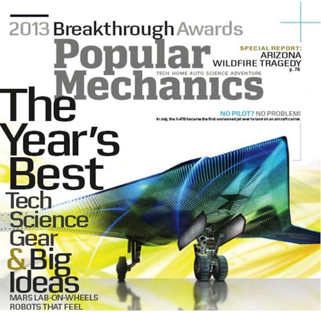 Popular_mechanics
