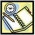 Open Notebook 1