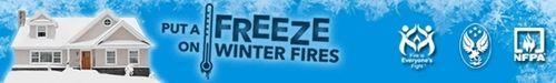 Winter fires 2013-14_600x90 banner