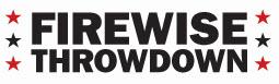 Firewise Throwdown