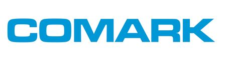 Comark_logo_revised_large