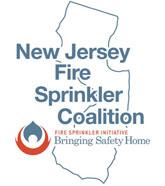 NJ Fire Sprinkler Coalition