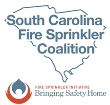 South Carolina Fire Sprinkler Coalition
