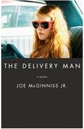 Thedeliveryman