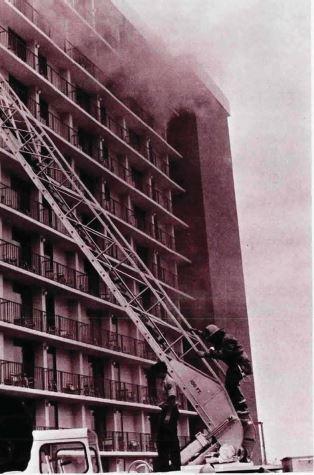 September81974