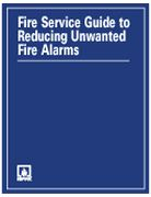Unwanted alarms