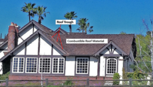 Image roofing realities blog post