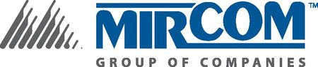 Mircom_Group-of-Companies_PMS
