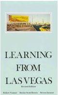 LearningfromLasVegas