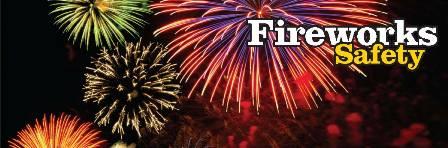 FireworksSafetyTips_banner2