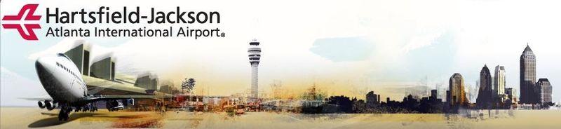 Atlantaairport