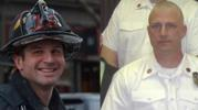 Two Boston firefighters killed