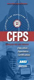 CFPSbrochure