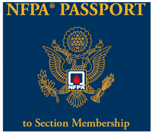 SectionPassport