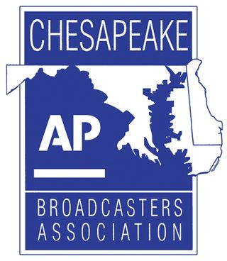 Chesapeake AP Broadcasters Association