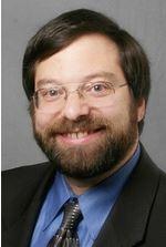 Ken Isman