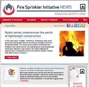 Fire-Sprinkler-Initiative-newsletter
