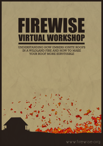 FWVW July 2014 Poster