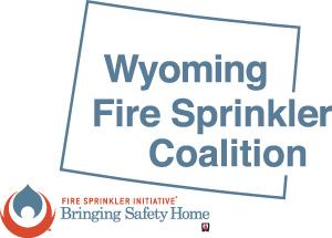 Wyoming Fire Sprinkler Coalition