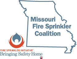 Missouri Fire Sprinkler Coalition