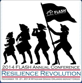 FLASHconference
