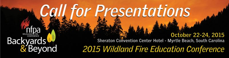2014 BYB Conf Banner 2015small