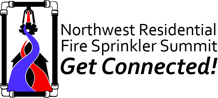 Northwest Residential Fire Sprinkler Summit