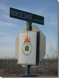Horseshoe_lake_1