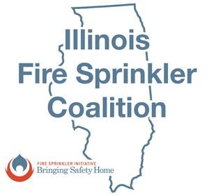 Illinois Fire Sprinkler Coalition