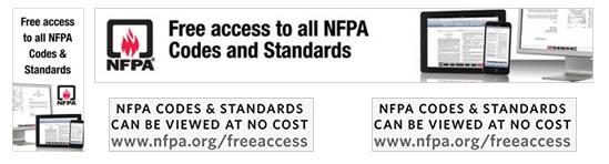 Free Access widget