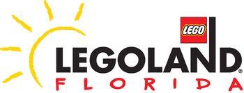 Legoland.logo.LLF.4C.Black.THICK.8-12