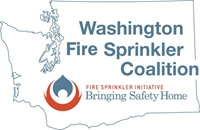 Washington Fire Sprinkler Coalition
