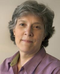 Maureen Brodoff