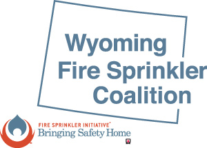 Wyoming Fire Sprinkler Coalition