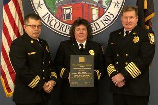 Chambersburg Fire Winner Cropped