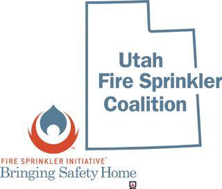 Utah Fire Sprinkler Coalition