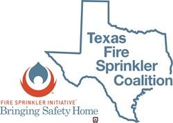 Texas Fire Sprinkler Coalition