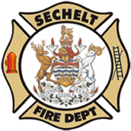 Sechelt Fire Department
