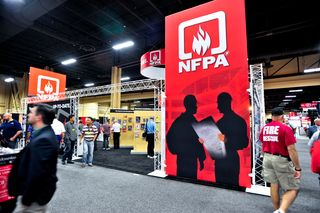 Booth1_nfpa5199
