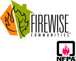 4_FirewiseLogoColor_NFPA_transparency 5