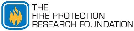 FPRF Logo_Medium