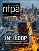 Npfa_mayjune2015_cover