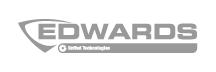 UTC_Edwards_Standard_CMYK