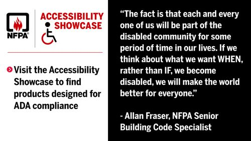 MS07 - Accessibility Expo v05