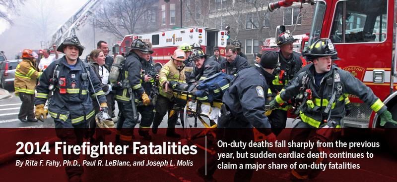 Fatality blog
