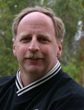 Rick Ennis