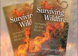 Linda Masterson's Book