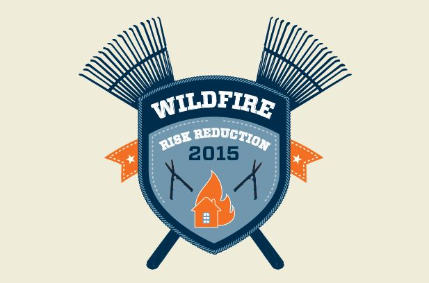 WildfireProjects